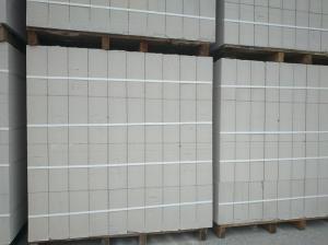 西安专业加气砖规格尺寸_外墙耐磨砖厂家-洛阳市万基新型墙材有限公司