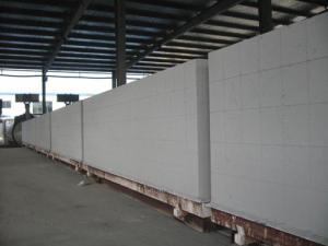 陕西混凝土加气砖现货供应_混凝土耐磨砖规格尺寸-洛阳市万基新型墙材有限公司