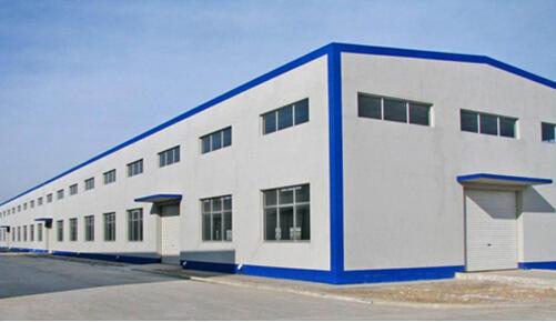 延边活动板房经销商_k型活动板房相关-吉林省通宇钢结构工程有限公司