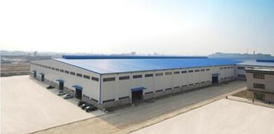 四平彩钢板房厂家电话_建材生产加工机械厂家直销-吉林省通宇钢结构工程有限公司