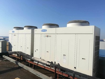 德阳哪里有制冷设备安装_制冷设备报价  相关-四川宏祥时代家电制冷设备有限公司