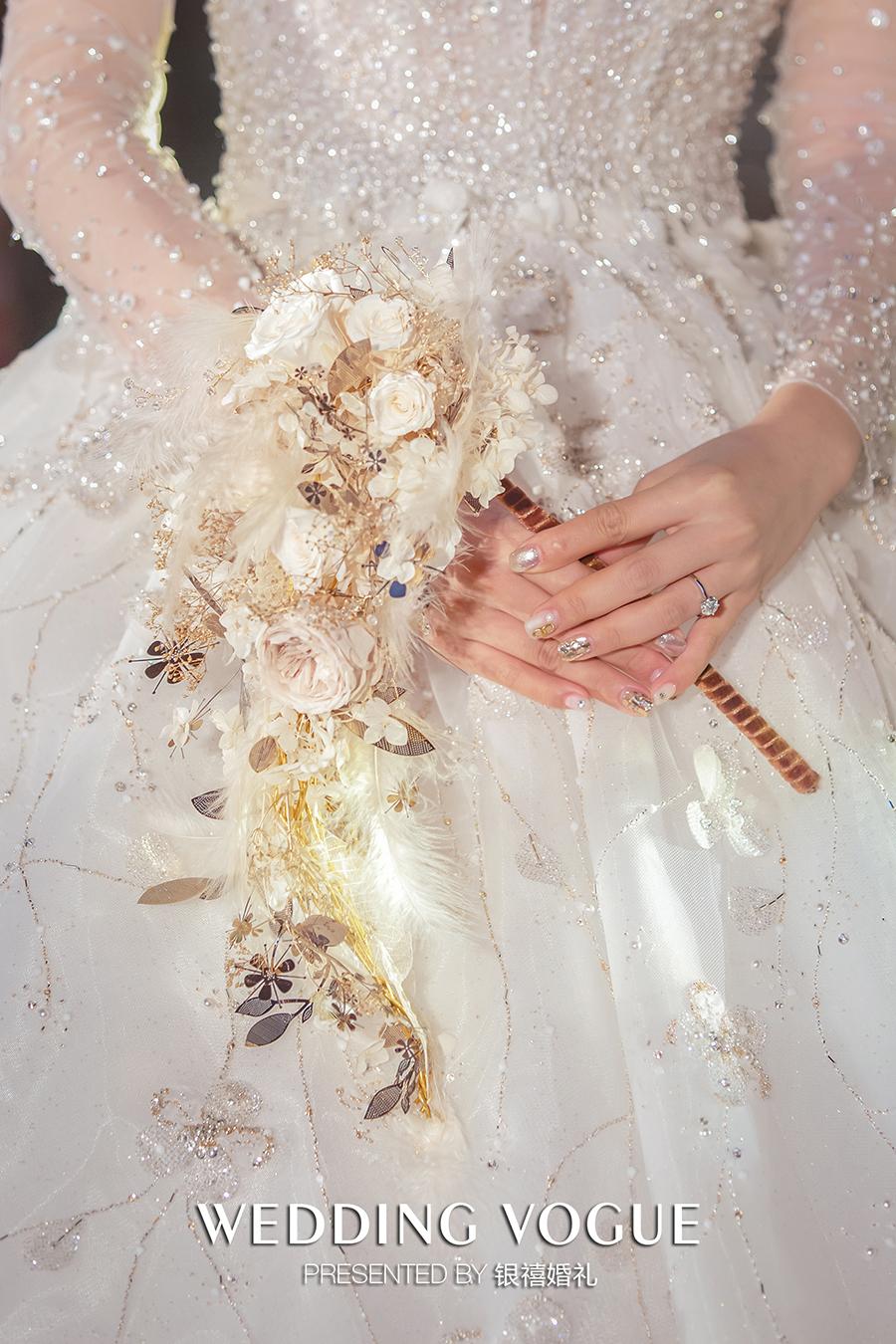 三亚专业婚纱摄影定制_婚纱摄影价格相关-海南美海网络科技有限公司