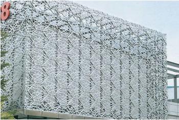黑龙江雕花铝板价格表_金属建材-佛山市润展金属建材有限公司