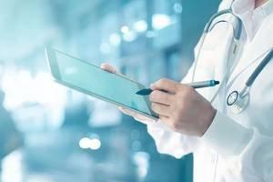 中国医疗健康平台_进口医药项目合作招商-湖南盖世骏宝科技开发股份有限公司