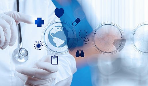 医疗保健服务公司_原装医药项目合作价格-湖南盖世骏宝科技开发股份有限公司