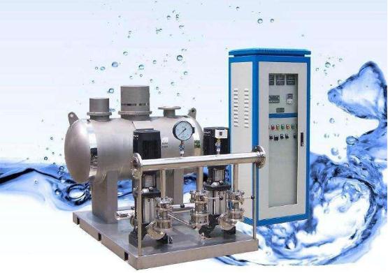 东营潜水潜污泵报价_排污泵相关-济南晶水泵业有限公司