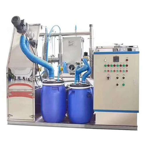 消防潜污泵报价-济南晶水泵业有限公司