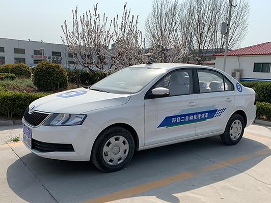 新乡C2自动挡驾照学校_驾照考试相关-新乡市大众驾驶员培训有限公司