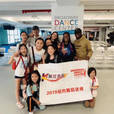 哪里有芭蕾舞费用_专业培训中心-山东阿昆文化传播有限公司
