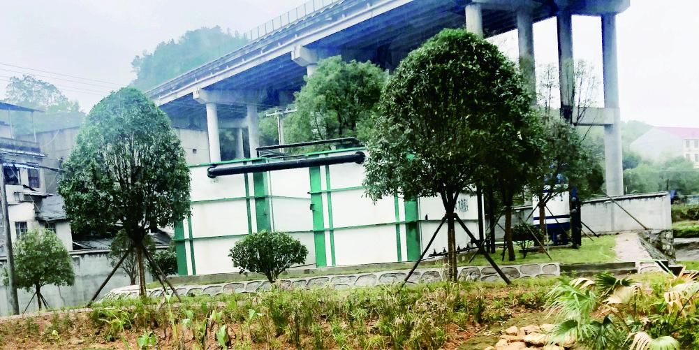 废水处理_实验室污水处理成套设备厂家-山东凯泽环保科技有限公司