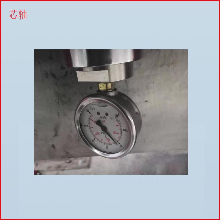 木工ES779L电主轴维修_修理-常州翔高精密机械有限公司