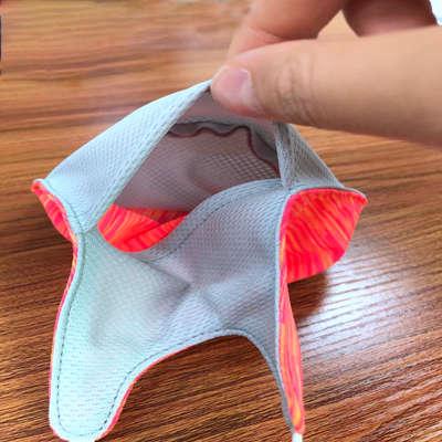 时尚口面罩_手工防护面罩面具公司-东莞市天勤包装制品有限公司