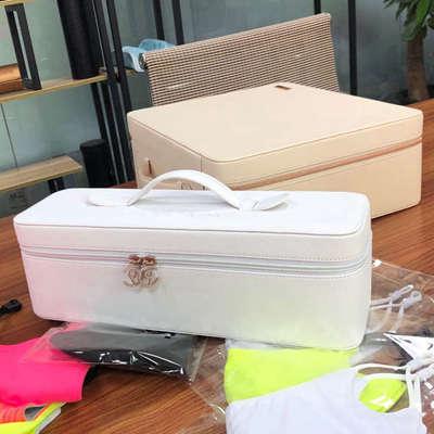 美容美发行业拉发器包装盒制造商_时尚包装产品加工-东莞市天勤包装制品有限公司