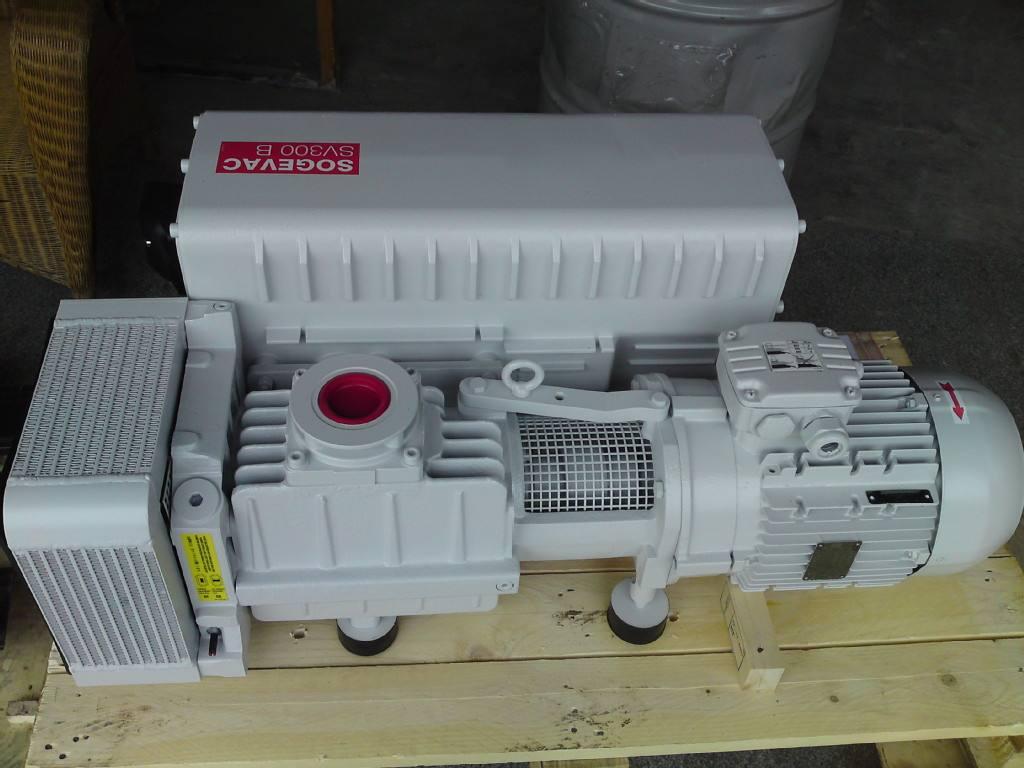 专业莱宝真空泵价格-东莞市莞鑫工业设备制造有限公司