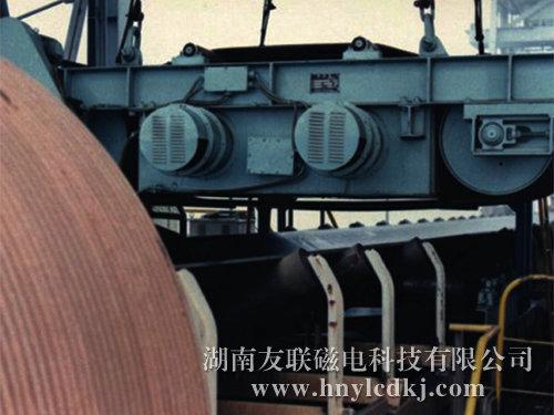 1米电磁吸盘多少钱_起重吸盘-湖南友联磁电科技有限公司
