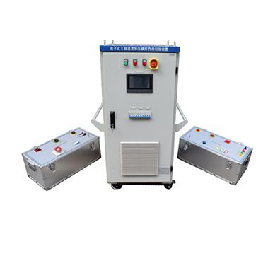 陕西高压核相仪哪家好_远程语音电压测量仪表-山东达顺电子科技有限公司