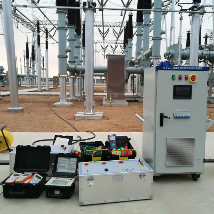 云南数字高压无线核相仪_数字高压无线电压测量仪表型号-山东达顺电子科技有限公司