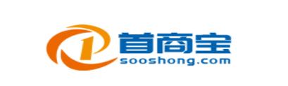 深圳市百信多科技有限公司