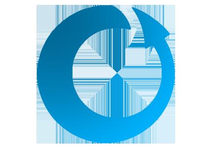 佛山設計找客戶企業名錄_客戶資源相關-廣州秒客來信息科技(秒錢來)