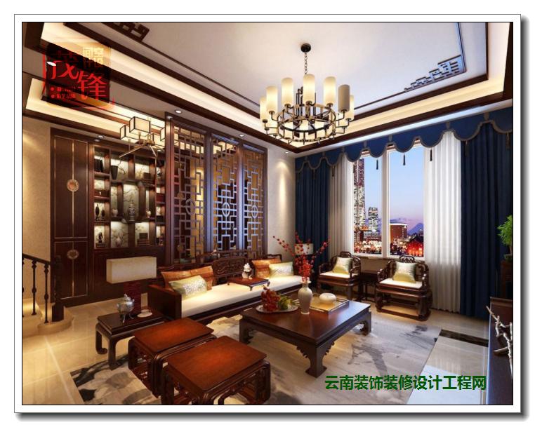 丽江工装建材厂_新型建材相关-云南茂锋装饰设计工程有限公司