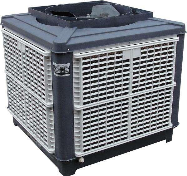 贵州工业冷风机价格_工业化工设备配件怎么用-四川巨思特制冷设备有限公司