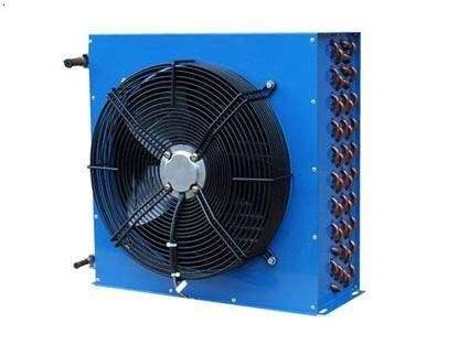 购买贵州冷凝器_冷凝器相关-四川巨思特制冷设备有限公司