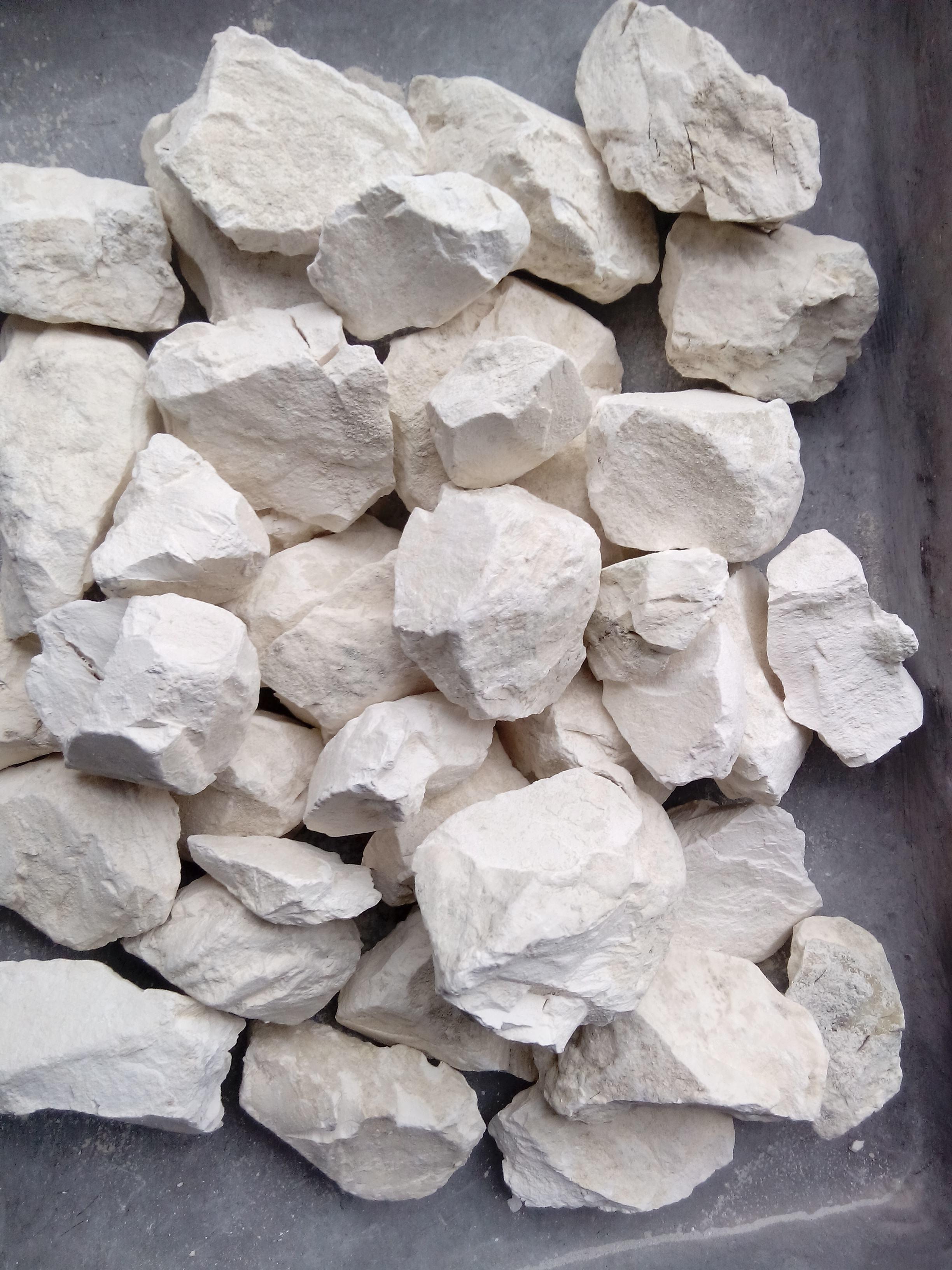 四川石灰厂家_氧化钙生石灰相关-中国石灰网