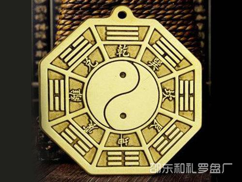 湖南專業八卦鏡多少錢一個_價格-邵東縣大禾塘和禮羅盤廠