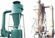 安阳高效旋风除尘器生产厂家_旋风除尘器 工业相关-洛阳格德除尘设备有限公司