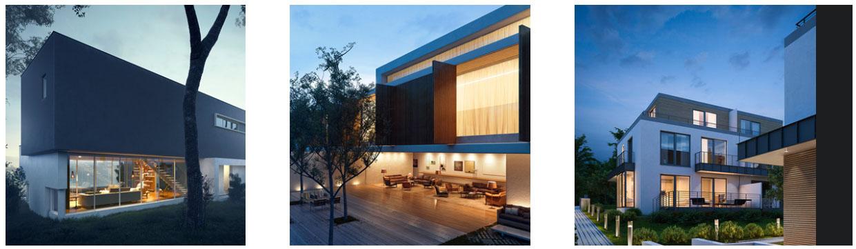 進口肌理漆排行_質感肌理漆相關-廣東順德宏燕建材有限公司