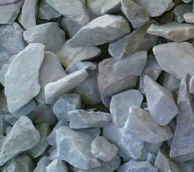 中国石灰颗粒生产厂家_优质石灰、石膏招商加盟-中国石灰网