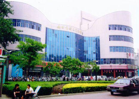 安阳美术培训咨询中心_美术培训机构联系方式相关-安阳市群艺画室