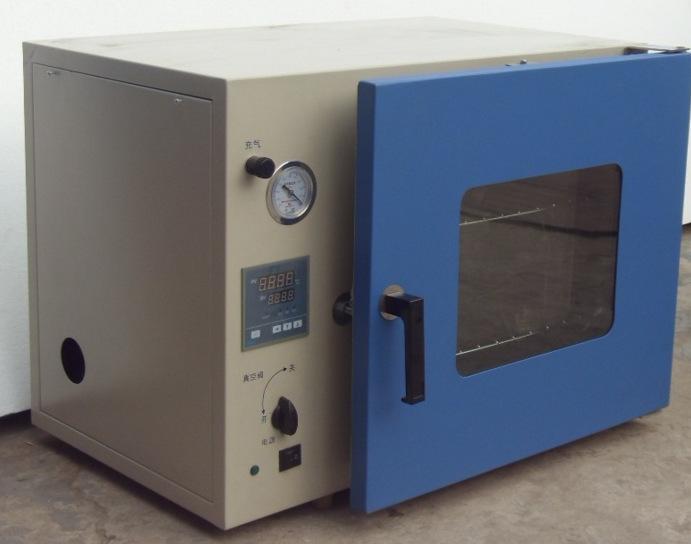 广东二手真空干燥箱出售_空气干燥机相关-郓城万事顺机械设备商贸有限公司