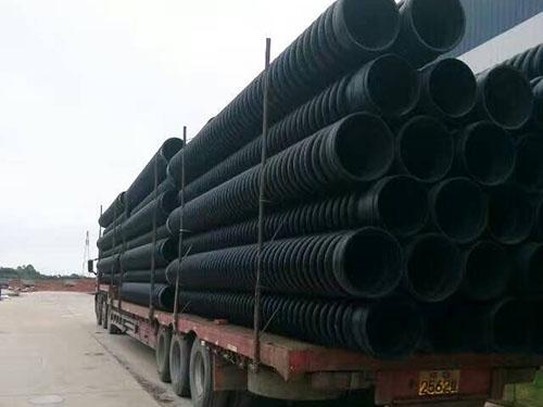 室外PE给水管价格_下水管相关-湖南诚路管业科技有限公司