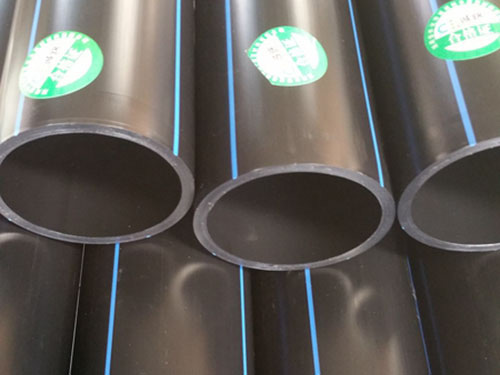 PE钢丝骨架管生产厂家_不锈钢复合管相关-湖南诚路管业科技有限公司