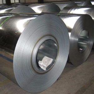 山东镀锌卷板报价_热镀锌铁卷相关-山东增亿金属材料有限公司