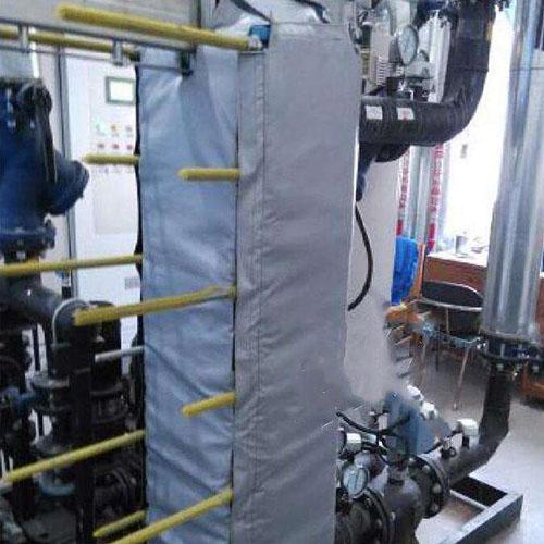 聊城球磨机橡胶衬板厂家电话_耐磨机械及行业设备-东营富洲商贸有限公司