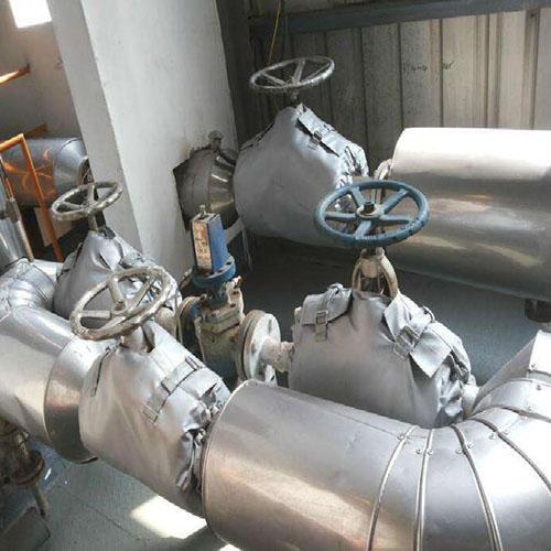 牡丹江衬板_耐磨机械及行业设备-东营富洲商贸有限公司