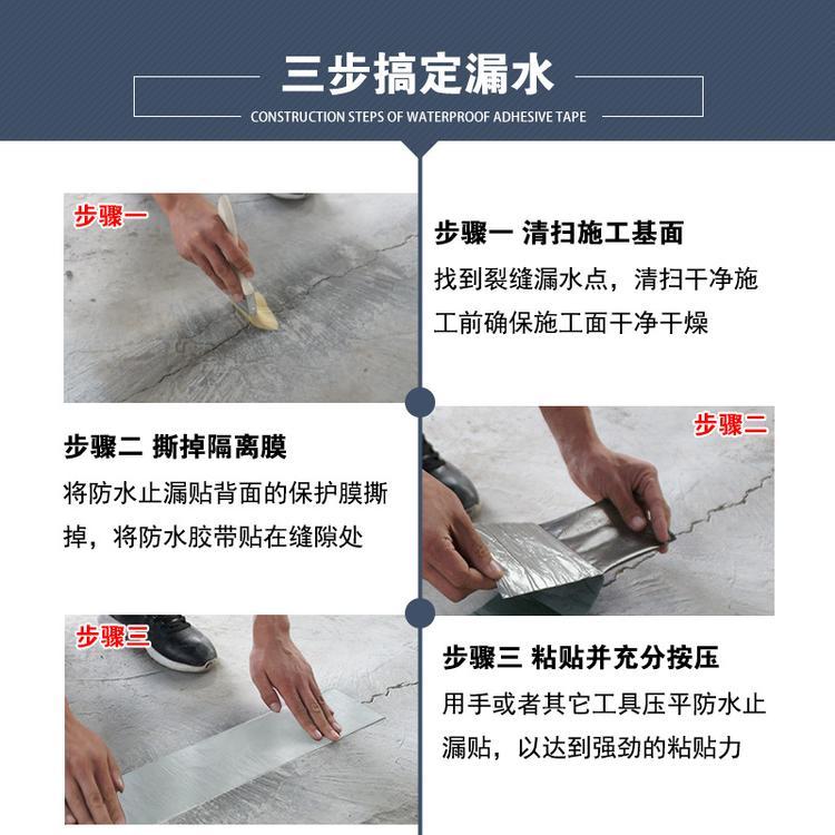 滨州耐磨损铜垫厂家直销_铜垫厂家直销相关-东营富洲商贸有限公司