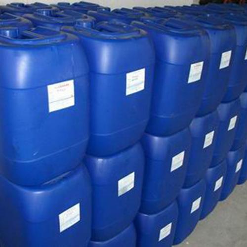 仙桃棉管_玻璃保温、隔热材料-东营富洲商贸有限公司