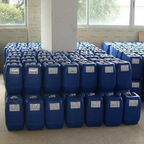 江西棉管_彩色橡塑海保温、隔热材料-东营富洲商贸有限公司