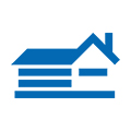 家庭搬家推荐_搬家神器相关-上海洲韵搬场服务有限公司