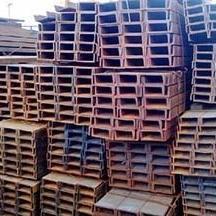 山东槽钢厂家直销_角钢槽钢相关-山东增亿金属材料有限公司