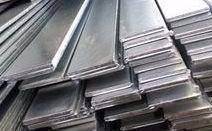山东镀锌扁钢供应商_镀锌扁钢 -25x4相关-山东增亿金属材料有限公司