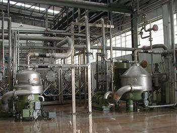 黑龙江小型二手淀粉加工设备销售_粮食加工机械相关-郓城万事顺机械设备商贸有限公司