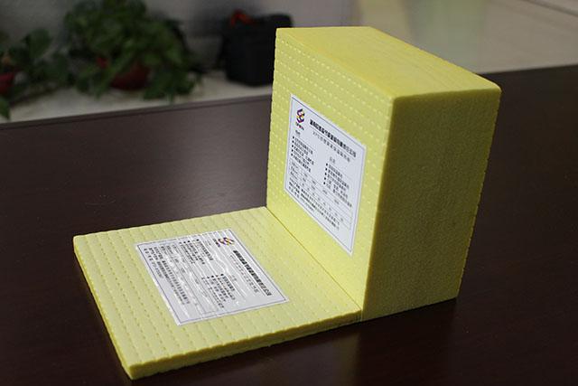 长沙b1级挤塑板批发价_ 挤塑板相关-湖南欧普森节能新材有限责任公司