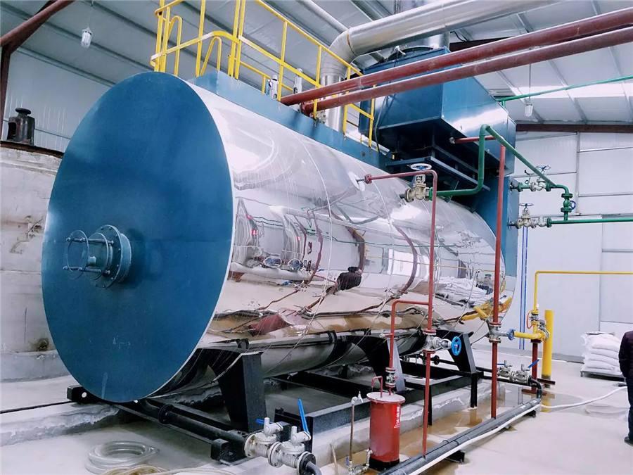 河南智能二手蒸汽锅炉转让_自然循环锅炉相关-郓城万事顺机械设备商贸有限公司