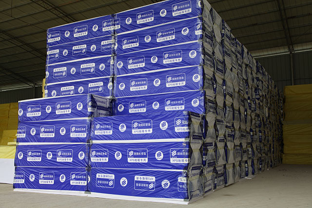 长沙挤塑板聚苯板批发商_阻燃板材-湖南欧普森节能新材有限责任公司