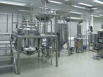 黑龙江小型二手中药提取设备回收_大型二手制药设备-郓城万事顺机械设备商贸有限公司