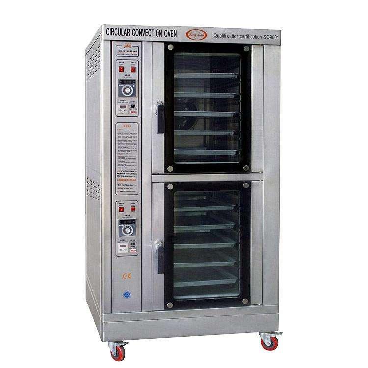 广西小型二手热风循环烘烤箱价格_高温烤箱相关-郓城万事顺机械设备商贸有限公司